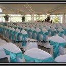 130x130 sq 1250051727737 sprucemeadows3