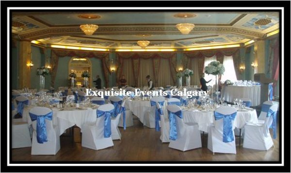 photo 9 of Exquisite Events