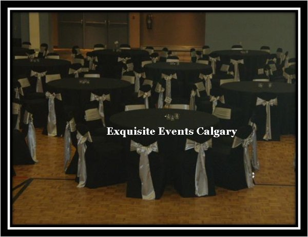 photo 22 of Exquisite Events