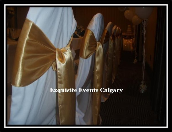 photo 23 of Exquisite Events