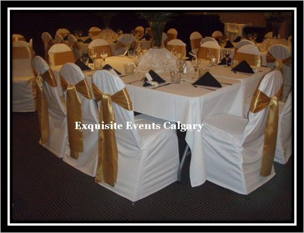photo 24 of Exquisite Events