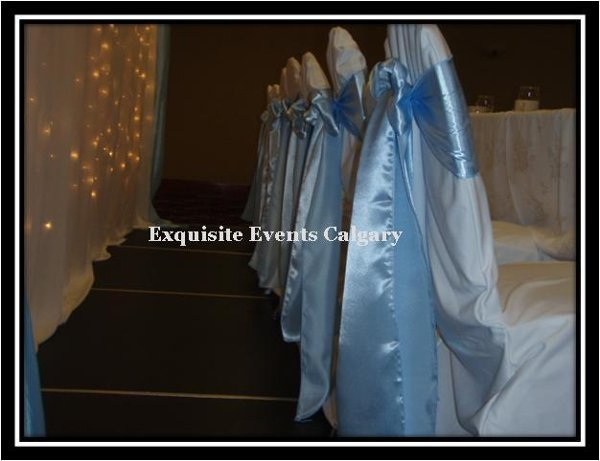 photo 25 of Exquisite Events