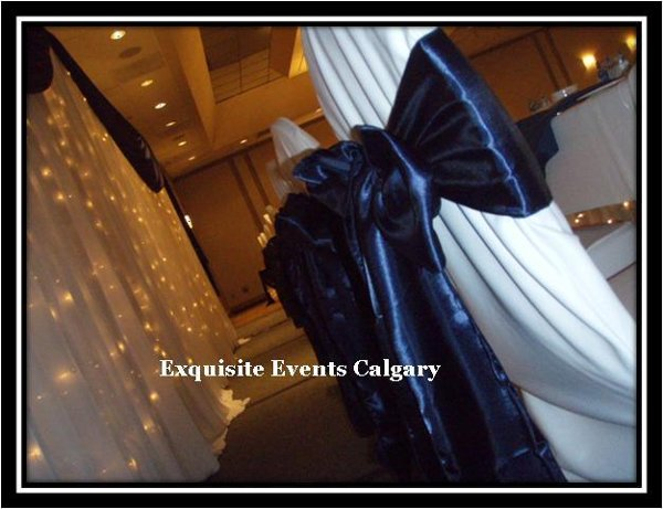 photo 26 of Exquisite Events