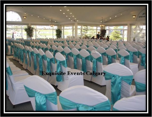photo 30 of Exquisite Events