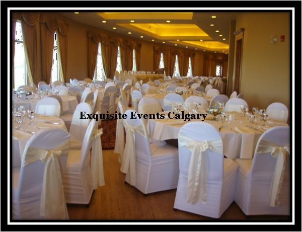 photo 31 of Exquisite Events