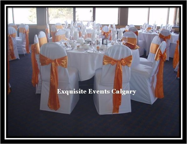 photo 32 of Exquisite Events