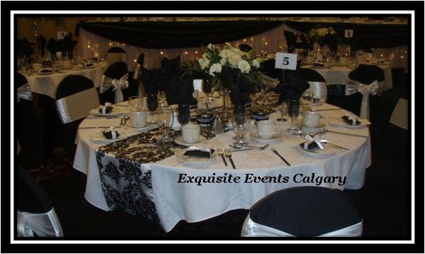 photo 5 of Exquisite Events