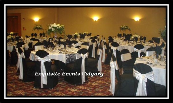 photo 7 of Exquisite Events