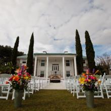 The Island House Venue Johns Island Sc Weddingwire
