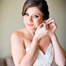 130x130 sq 1419953910148 belkys claudio pre wedding 0013