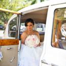 130x130 sq 1419953925343 belkys claudio pre wedding 0016