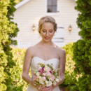 130x130 sq 1467158583236 reppert strickler wedding 3
