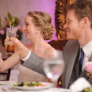 130x130 sq 1467158599241 reppert strickler wedding 5