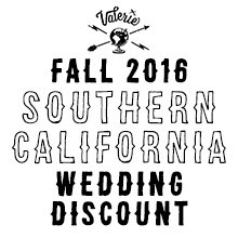 220x220 1465408669595 socal coupon