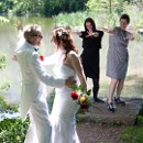130x130 sq 1352856414801 debandstephanieweddingdancejesterofthepeace
