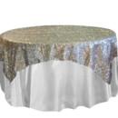 130x130 sq 1397055669938 silver 72x72 sequin tabl