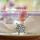 130x130 sq 1402497161992 napkin flower ring holder copy