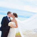 130x130 sq 1486740119 c8a514466c334797 1476627630144 best wedding photogrphers in chicago 15