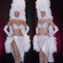 130x130 sq 1252689076847 showgirls