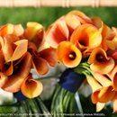 130x130 sq 1266592520093 bouquetweb3