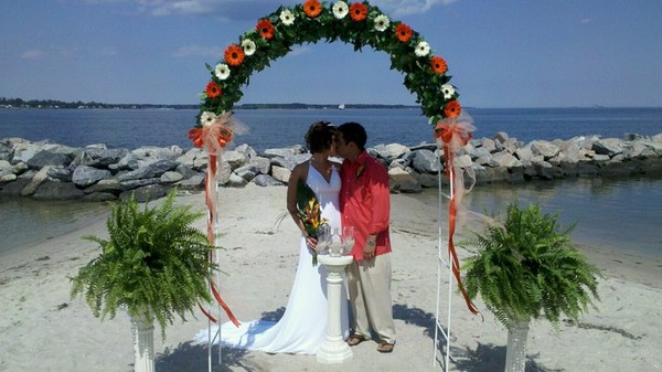 jewish singles in yorktown Find love in yorktown with free dating site benaughty online dating in yorktown for single men and women.