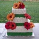 130x130 sq 1250133227089 whitecake