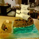 130x130 sq 1314953669967 pirateship