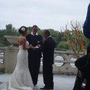130x130 sq 1285696821552 weddingvowsluzantonio91810