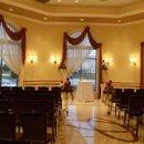 130x130 sq 1340029061709 ceremony