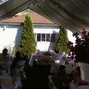 130x130 sq 1340029163474 ceremony