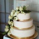 130x130 sq 1340029170231 cake