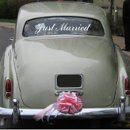 130x130 sq 1262877500683 justmarried