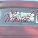 130x130 sq 1262877505840 justmarried2