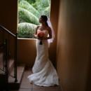 130x130 sq 1426286677570 puertorico wedding photographer001