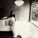 130x130 sq 1426286697751 puertorico wedding photographer004