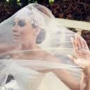130x130 sq 1426286745921 puertorico wedding photographer011