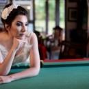 130x130 sq 1426286788291 puertorico wedding photographer018