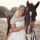 130x130 sq 1426286909338 puertorico wedding photographer005