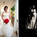 130x130 sq 1426287044771 brides by vanessa vargas photography 33
