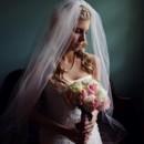 130x130 sq 1426287229866 puertorico wedding photographer015