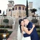 130x130 sq 1427051305550 rincon puertorico wedding photographers001