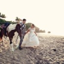 130x130 sq 1427051319118 rincon puertorico wedding photographers004