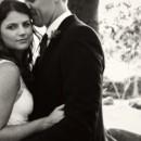 130x130 sq 1427051333283 rincon puertorico wedding photographers011