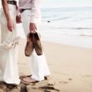 130x130 sq 1427051344576 rincon puertorico wedding photographers014