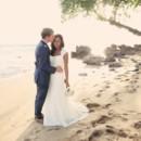 130x130 sq 1427051359781 rincon puertorico wedding photographers016