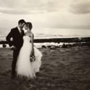130x130 sq 1427051369384 rincon puertorico wedding photographers017