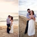 130x130 sq 1427051375539 rincon puertorico wedding photographers019