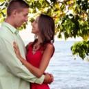 130x130 sq 1427055049783 rincon puertorico wedding photographer001