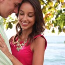 130x130 sq 1427055060194 rincon puertorico wedding photographer003