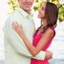 130x130 sq 1427055064308 rincon puertorico wedding photographer004